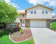 7700 West Inverary Drive, Frankfort image