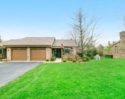 1384 Suncrest Drive Ne Unit 123, Grand Rapids image