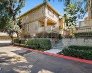 537   W Summerfield Circle, Anaheim image