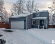 9809 Saint Lawrence Circle, Eagle River image