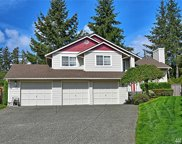 13422 31st Ave SE, Mill Creek image