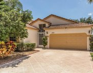 6351 Branchwood Drive, Lake Worth image