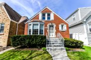 5416 N Mont Clare Avenue, Chicago image