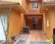 7579 Nw 174th Ter Unit #7579, Hialeah image