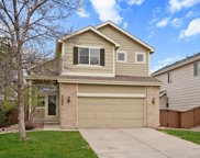 2256 Ashwood Place, Highlands Ranch image