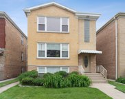 6532 North Harlem Avenue, Chicago image