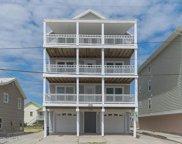 1705 Carolina Beach Avenue N Unit #B, Carolina Beach image