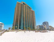 23972 Perdido Beach Blvd Unit 1805, Orange Beach image