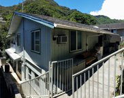 2828 Kalihi Street Unit 5, Honolulu image