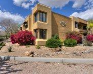 4120 N 78th Street Unit #110, Scottsdale image