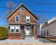 10 Sidney Ave, Lynn, Massachusetts image