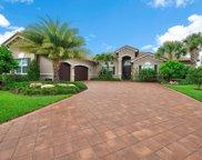 11103 Rockledge View Drive, Palm Beach Gardens image