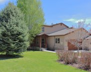 516 N Ranch Way, Midway image