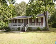5205 Carriage Dr, Pinson image