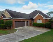 4109 Blue Heron Ridge, Mobile image