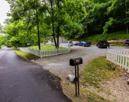 1492 Williamson Rd, Goodlettsville image