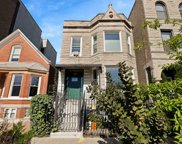 3008 W Fullerton Avenue, Chicago image