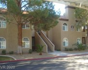 9325 Desert Inn Road Unit #250, Las Vegas image