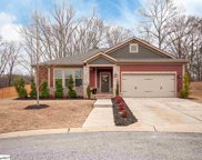 144 Summer Oak Lane, Simpsonville image