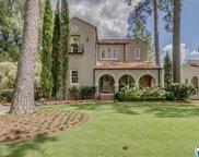 105 Ventura Ave, Homewood image