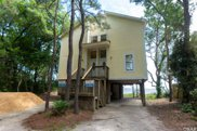 219 Kitty Hawk Bay Drive, Kill Devil Hills image