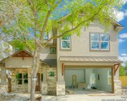 255 Will Rogers Dr, Spring Branch image