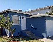 1702 Havemeyer Lane, Redondo Beach image