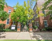210 W Scott Street Unit #E, Chicago image