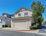 2139     Shelburne Way, Torrance image