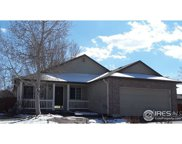 1503 Willowbrook Dr, Longmont image