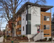 804 N 48th St, Seattle image