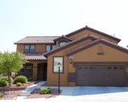 10413 Chimney Flat Court, Las Vegas image