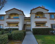 8020  Walerga Road Unit #1078, Antelope image
