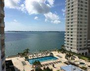 770 Claughton Island Dr Unit #1004, Miami image