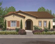 508 Rio Madre Court, Cathedral City image
