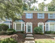 314 Silverberry Court, Cary image