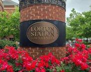 9020 Lorton Station   Boulevard Unit #1-114, Lorton image