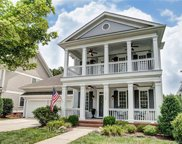 4342  Birkshire Heights, Fort Mill image
