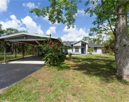 421 13th St Nw, Naples image