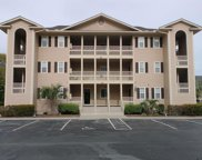 1900 Duffy St. Unit K-4, North Myrtle Beach image