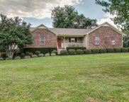 1034 Patriot Dr, Spring Hill image