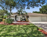 1074 Nw 121st Ln, Coral Springs image