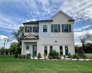 4126 Cadence Drive #66, Spring Hill image