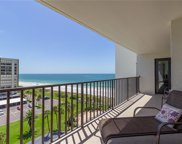 1460 Gulf Boulevard Unit 812, Clearwater image