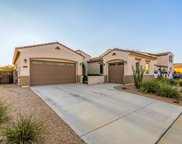 20490 S 196th Place, Queen Creek image