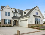 7201 Lakeside (Lot 3) Circle, Burr Ridge image