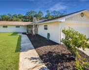 3961 Langford Road, New Smyrna Beach image