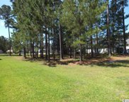 3161 Bayhaven Dr., Myrtle Beach image