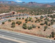 4205 W State Route 89a, Sedona image