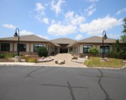 32 WORLDS FAIR DR, Franklin Twp. image